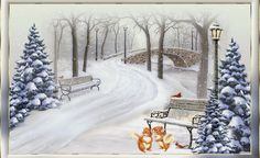 Cu ocazia sfintelor sărbători ale Nașterii Domnului, Ziarul Actualitatea vă doreşte tot ce e mai frumos şi bun în lume! Să aveţi parte de iubire, împliniri, pace şi bucurie, alături de cei dragi vo…