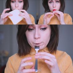 only dodie can play a fork created and uploaded by ashlin (@ashlin1025)