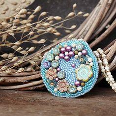 Florence, náhrdelník Crochet Earrings, Jewelry, Jewlery, Jewerly, Schmuck, Jewels, Jewelery, Fine Jewelry, Jewel