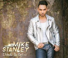Mike Stanley graba vídeo de su nuevo tema #Reggaeton #Music #DownloadMusic #Noticias #MusicNews