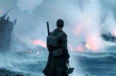 has released a new poster for the Christopher Nolan-led Dunkirk. The cast of Dunkirk features the talents of: Tom Hardy, Kenneth Branagh, Mark R Streaming Movies, Hd Movies, Movies Online, Hd Streaming, Watch Movies, Action Movies, 2017 Movies, Movies Free, Film Watch