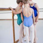 Teaching creative movement   #ballet #creativemovement insideballet.com