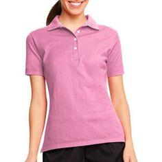 http://mobile.walmart.com/ip/Hanes-Women-s-X-temp-Sportshirt/40811833?type=shop-by-department