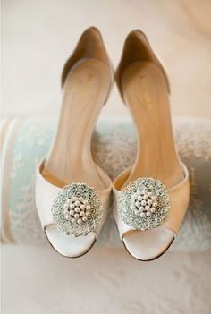 We can't handle how gorgeous these are!