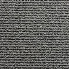 tight loop gray carpet - Google Search