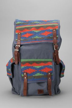 Love this pack. #urbanoutfitters