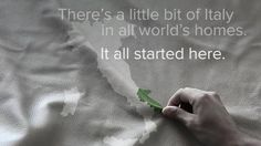 Una storia di successo, che ha portato in tutta #Italia e nel #mondo i #divani, i mobili e gli #accessori #Natuzzi.  Oggi, con la stessa passione di un tempo, Pasquale Natuzzi continua a seguire personalmente le attività strategiche legate al rafforzamento della #marca con #investimenti in #ricerca e #innovazione prodotto, marketing, comunicazione e formazione del personale, lavorando insieme con i manager del Gruppo alla definizione delle strategie future.