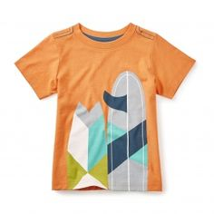 A soul surfer is the type of wave rider who treats surfing as more than a hobby or professional sport. They live for it. This design is inspired by some of the colorful surfboards we spotted at Bondi Beach.