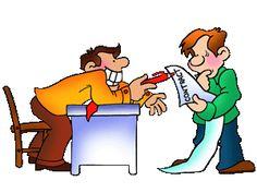 Bạn đã biết cách soạn một bản hợp đồng lao động chưa ? http://eduviet.vn/khoa-hoc/ky-nang-soan-thao-hop-dong-lao-dong.htm