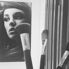 #tuimagentuestilo #MakeUpL'Atelier #agendatucita☎ 36404799