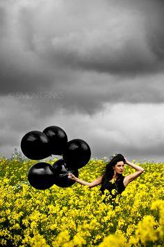 Where Professional Models Meet Model Photographers - ModelMayhem Camera Photography, Photography Portfolio, Photoshoot Concept, Photoshoot Ideas, Pale People, Black Balloons, Stunning Photography, Portrait Inspiration, Model Photographers
