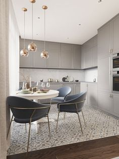 30 Best Kitchen Design Ideas To Inspire You Kitchen Interior Design Design Ideas Inspire Kitchen Best Kitchen Designs, Modern Kitchen Design, Interior Design Kitchen, Home Design, Design Ideas, Design Styles, Design Inspiration, Design Trends, Design Concepts