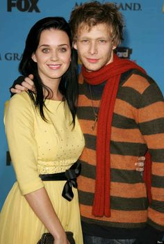 Happier days when Johnny dated Katy! Johnny Lewis, 70 Year Old Women, Radar Online, Queen Love, 28 Years Old, Ex Boyfriend, Her Music, Katy Perry, Covergirl