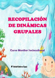 Dinámicas de grupo (1) Dyslexia Activities, Counseling Activities, Class Tools, Teaching Skills, English Activities, English Resources, School Items, Cooperative Learning, Education English