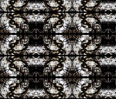 Roman day fabric by nascustomwallcoverings on Spoonflower - custom fabric