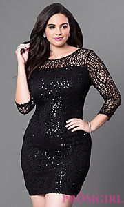 Buy SY-IXD3993VY at PromGirl