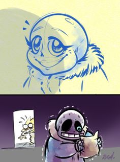 damn alphys you nerd damn alphys you nerd Posted 1 week ago 1,806 notes #when your friends catch you #kawaii as shit #sans #alphys #undertale #comic #anime #animu #vaporotem #vap art #It is Saturday night and im tired.