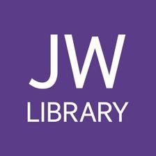 Die App JWLibrary ist gemacht fürs Bibellesen und Bibelstudium. Sie enthält neben der Neuen-Welt-Übersetzung noch einige andere Bibelübersetzungen.