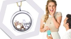 Introducing the Bridal collection from Origami Owl for Fall 2014!! #origamiowl Lynnette Pfaff, Independent Designer www.lynnettepfaff.origamiowl.com www.facebook.com/lynnette4origamiowl