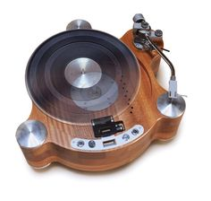 High end audio audiophile GrooveMaster Turntable top Fi Car Audio, Hifi Audio, Hifi Turntable, Audiophile, Lp Player, High End Turntables, Play That Funky Music, Vinyl Cd, High End Audio