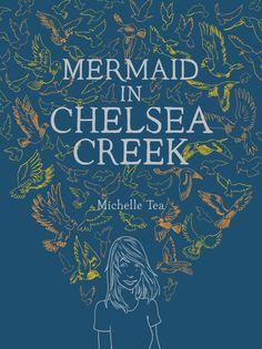 mermaid_cover_FINAL_PR.jpg (748×1000)