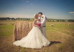 It is our goal to use photography to tell the story of your wedding day - capturing those precious memories, without interfering with the moments. Wedding Story, Wedding Day, Family Photography, Wedding Photography, Studio Lighting, This Is Us, Wedding Photos, Flower Girl Dresses, In This Moment