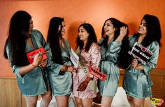 So, here are some trending bachelorette party ideas that you can choose from to throw a bachelorette party the coming wedding season! #shaadisaga #indianwedding #bacheloretteparty #bachelorettepartyideas #bacheloretterpartygames #bacheloretterpartyplannings #bacheloretterpartydecorations #bacheloretterpartyoutfits #bacheloretterpartyfavours #bacheloretterpartythemes #bacheloretterpartybridal #bacheloretterpartyideasdecorations #bacheloretterpartycake Bachelorette Ideas, Wedding Season, Wedding Blog, How To Memorize Things, Party Ideas, Indian, Seasons, Bride, Wedding Bride