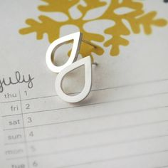 lovely jewelry - eyoupay.com