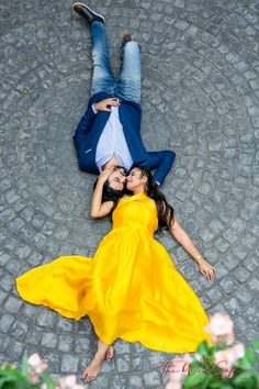 Excited about pre-wedding photoshoot? Contact for exclusive indoor or outdoor pre-wedding photography in Delhi NCR.