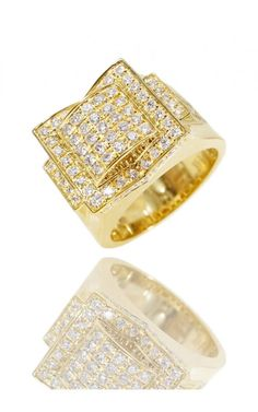 Details about  /UK Hallmarked 9ct Yellow Gold 0.40ct Solitaire Ladies Engagement Ring size R