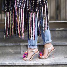 Dream shoes...