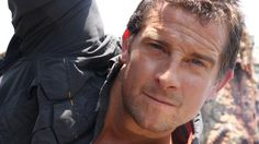 "BEAR Grylls, the British adventurer most famous for skolling urine in the TV show Man vs. Wild, has opened an Australian version of his ""Survival Academy"" just north of Sydney."