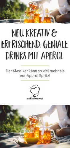Cocktail Drinks, Cocktails, Healthy Breakfast Recipes, Healthy Recipes, Long Drink, Best Butter, Weight Loss Smoothies, Smoothie Recipes, Food And Drink