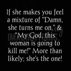 A Sensual Domme's World: Female Led Relationship, tease&denial, pegging, chastity, guys in lingerie...