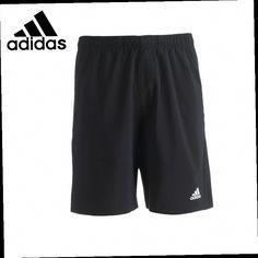 44.79$  Buy here - http://ali5um.worldwells.pw/go.php?t=32681142691 - Original New Arrival 2016 Adidas  Climalite Men's Tennis Shorts Sportswear