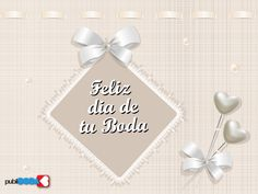 Feliz día de tu Boda! Place Cards, Place Card Holders, Office Organization, Tables, Minimalist, Backyard, Retro, Happy Wedding Day, Messages
