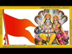 TOP 10 MOST FAMOUS TEMPLES OF LORD VISHNU AND HIS AWTARS IN INDIA