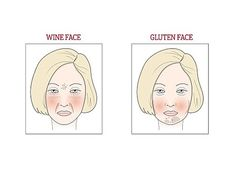 Do You have Dairy Face? | Fashion, Trends, Beauty Tips & Celebrity Style Magazine | ELLE UK