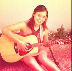 #girl #guitar #girlwithguitar #acoustic