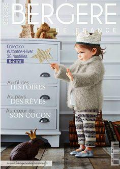 BDF_176 - automne hiver 2014 - Claudine M - Picasa Web Albums