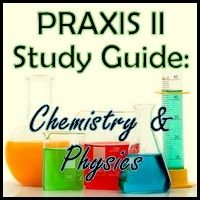 Praxis II Biology: Content Knowledge Practice Test Questions