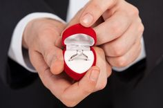 It's never too late for some good advice! Like this: How To Start Planning Your Wedding