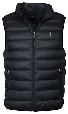 Page not found – Women's Clothing Ralph Lauren Puffer Coat, Polo Ralph Lauren, High Fashion Men, Mens Fashion, Long Blazer Jacket, Sleeveless Jacket, Urban Street Style, Puffer Vest, Nike Outfits