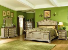 cheap king size bedroom furniture sets king size bedroom sets