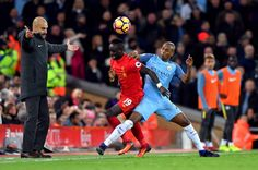 Manchester City vs Liverpool FC http://www.sportsbooksgames.com/blog/soccer/manchester-city-vs-liverpool-fc/  #City #LiverpoolFC #ManchesterCity #PremierLeague #soccer #TheReds #TheSkyBlues #worldfootball