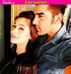 Exclusive! #Sara Khan: I am not doing #Nach Baliye because of the new format  #SaraKhan