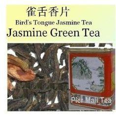 ... about Green tea on Pinterest   Jasmine green tea, Green teas and Teas