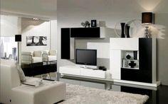 Mobila Living Modern, mobila living pret
