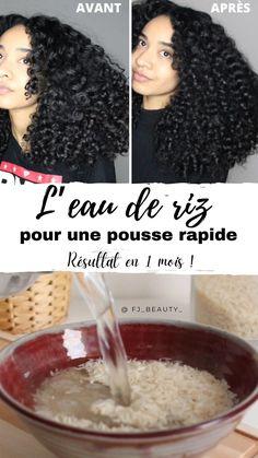 Beauty Advice, Diy Beauty, Green Life, Grow Hair, Diy Hairstyles, Lace Wigs, Hair Hacks, Curls, Vitamins