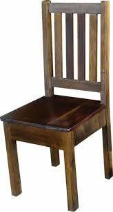 Cadeira em madeira de demolição.   http://www.galpaourbanomoveis.com.br/cadeira/N42